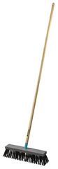 GARDENA ClassicLine street broom