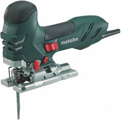 Електролобзик Metabo STE 140 Industrial