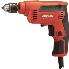 Дриль 230W, 6,5mm M6501 Makita