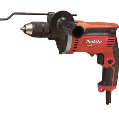Дриль з ударом 710W, 13mm M8101 Makita